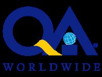 Quality Insurance Institute logo